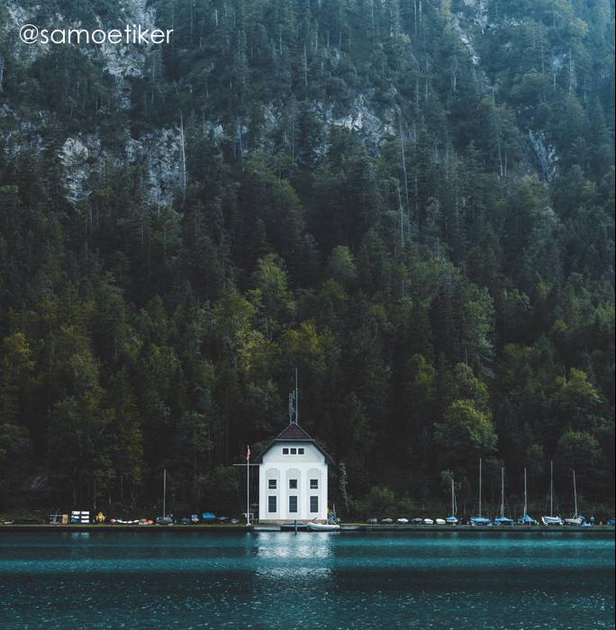austria-image