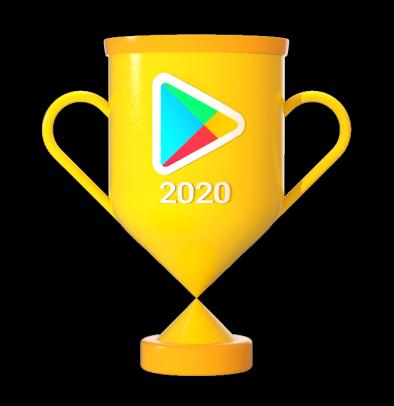 bestof-trophy-logo