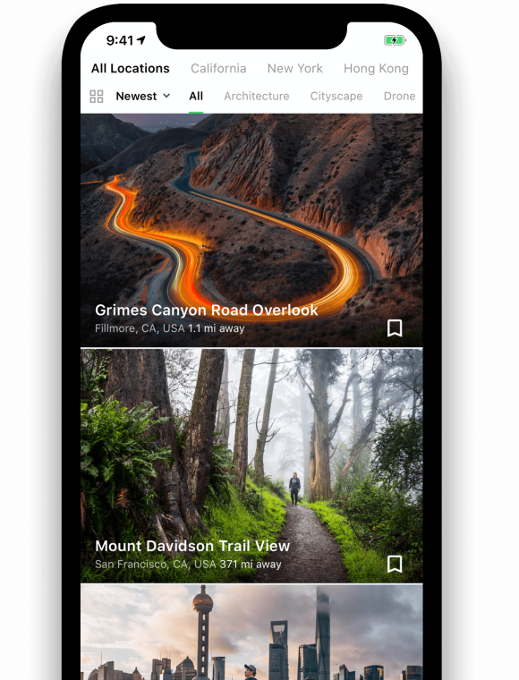 explorest_homepage_header