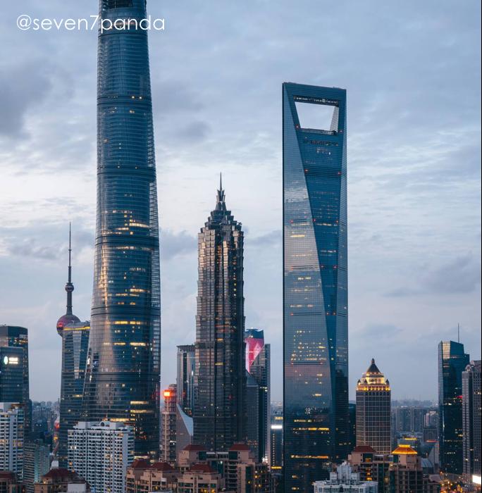 shanghai-image