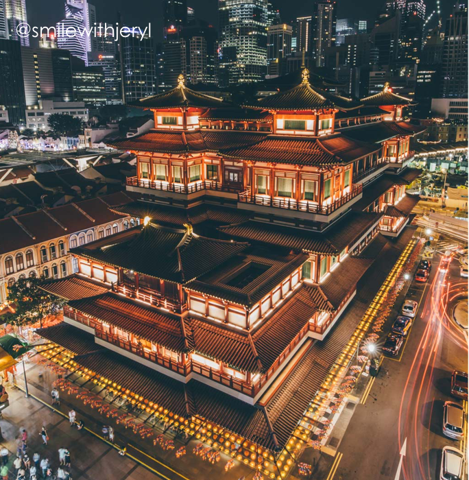 singapore-image