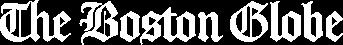 the-boston-globe-logo